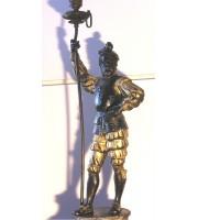 Βασιλικός Φρουρός