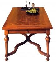 Τραπέζι  TRADITIONAL