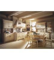 Συνθεση κουζινας COUNTRY - HIGH CLASSIC. Απο την συλλογη COUNTRY. Ζητηστε να δειτε ολα τα μοντελα.