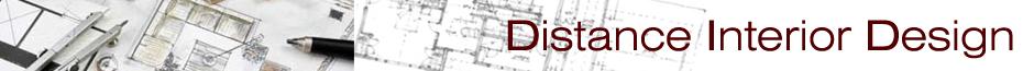DISTANCE INTERIOR DESIGN SERVICE