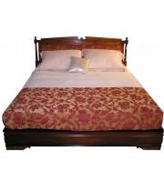 Κρεβάτι BAKER