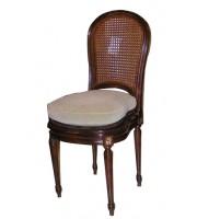 Καθίσματα Τραπεζαρίας LOUIS XVI