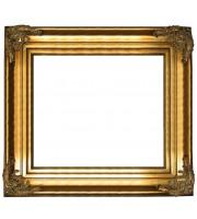 Καθρέφτης clasic simple