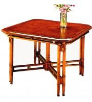 Τραπέζι  ART DECO