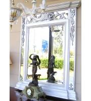 Καθρέφτης τοιχου - Palace