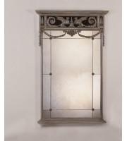 Καθρέφτης τοιχου