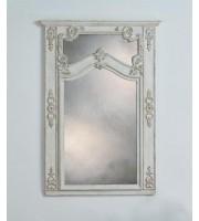 Καθρέφτης τοιχου - Venice