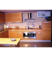Συνθεση επιπλων κουζινας SYSTEM  - ΠΡΟΣΦΟΡΑ