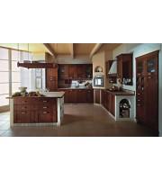 Συνθεση κουζινας mod.SIVIGLIA.  Απο την συλλογη OLD STYLE. Ζητηστε να δειτε ολα τα μοντελα.