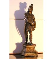 αγαλματιδιο Warrior Viking