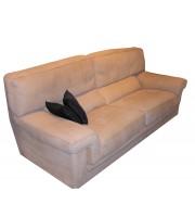 Καναπέ και Πολυθρονα OSCAR