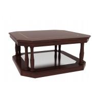 Τραπέζι καθιστικου